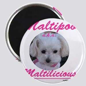 malti-licious_300dpi copy Magnet