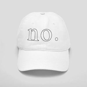 No-Lowercase-10x10-final Cap