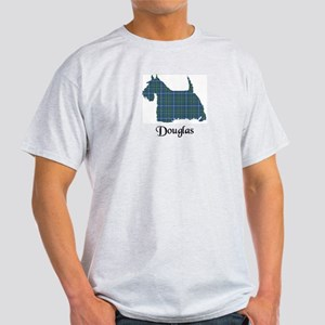 Terrier - Douglas Light T-Shirt