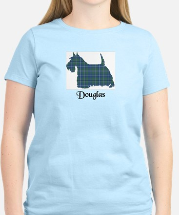 Terrier - Douglas Women's Light T-Shirt