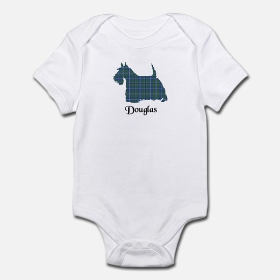 Terrier - Douglas Infant Bodysuit