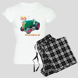 Oliver88Std-10 Women's Light Pajamas
