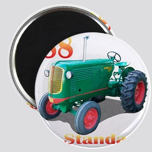 Oliver88Std-10 Magnet