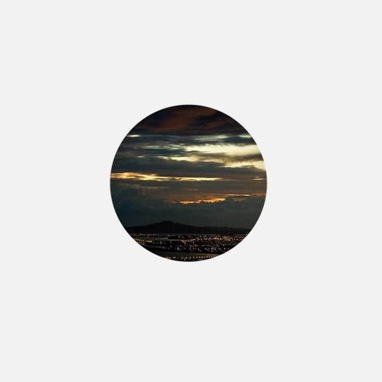 AKLD-sunrise-14-7-07-1591 Mini Button