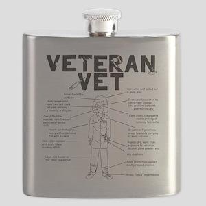veteranvetfemale maybeuse Flask