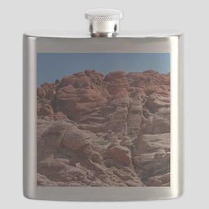 Conservationist Flask