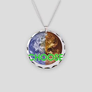 10x10_choose_lite Necklace Circle Charm