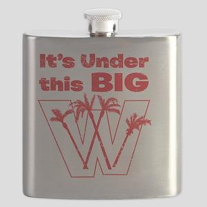 BigW Flask