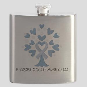 Tree PCA Flask