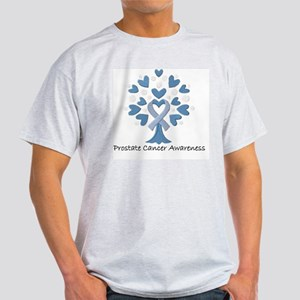 Tree PCA Light T-Shirt