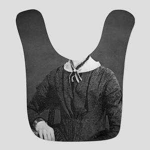 Hipster Emily Dickinson Altered Art Nerd Poet With