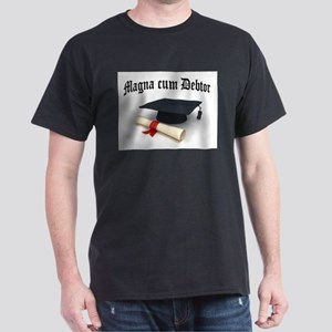 debtor large T-Shirt
