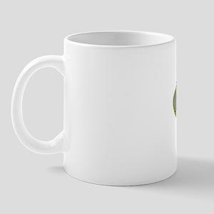 hard_rock4 Mug