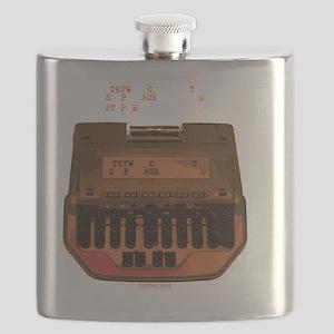 GOTSPEED Flask