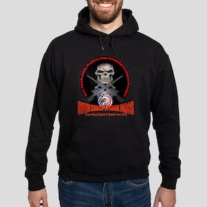 zzppqq Hoodie (dark)