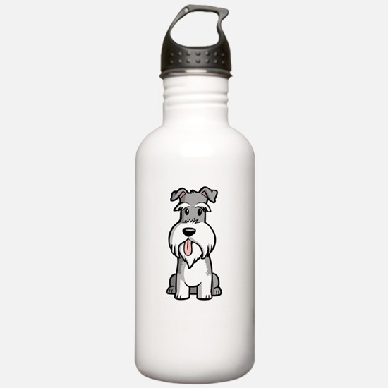 Life-is-better-with-a- Water Bottle