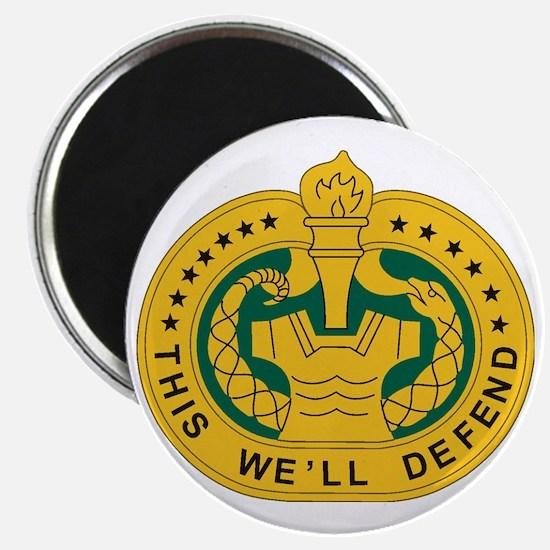 big Drill_Sergeant.gif Magnet