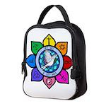 LGLG-All Religions Neoprene Lunch Bag