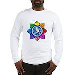 LGLG-All Religions Long Sleeve T-Shirt