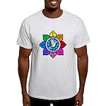 LGLG-All Religions Light T-Shirt