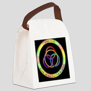 cclogo1Button3.5_3.5 Canvas Lunch Bag