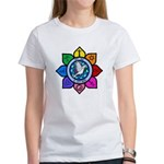 LGLG-All Religions Women's T-Shirt
