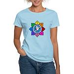 LGLG-All Religions Women's Light T-Shirt