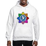 LGLG-All Religions Hooded Sweatshirt