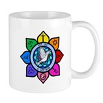 LGLG-All Religions Mug