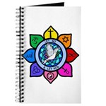 LGLG-All Religions Journal