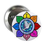 LGLG-All Religions 2.25