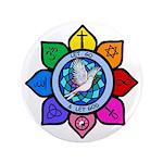 LGLG-All Religions 3.5