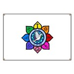 LGLG-All Religions Banner