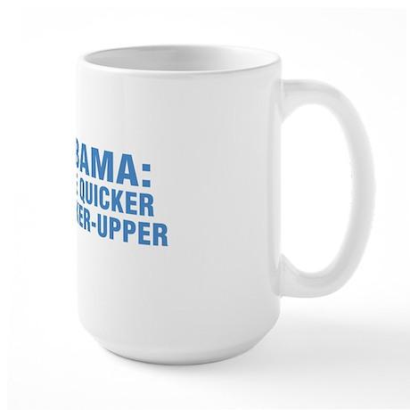 log-i-quick-CP Large Mug