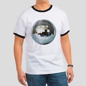 DISCO BALL2 Ringer T