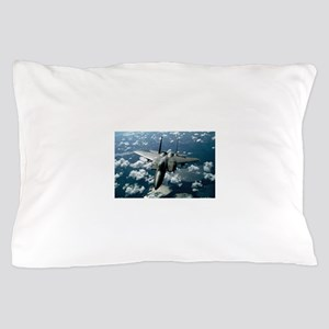 F-15 E Strike Eagle Pillow Case
