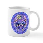 LGLG-Butterfly (purp) Mug