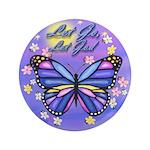 LGLG-Butterfly (purp) 3.5