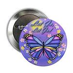 LGLG-Butterfly (purp) 2.25
