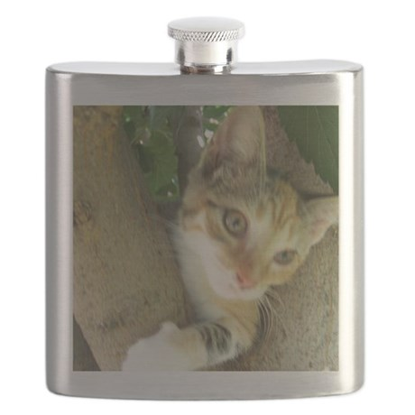 100_0871 Flask