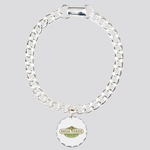 Mesa Verde National Park Bracelet