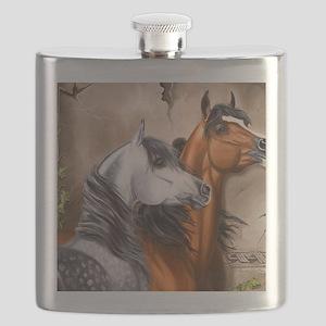 Alert_Arabians Flask
