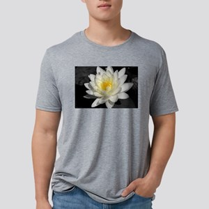 Water Lily 3 T-Shirt