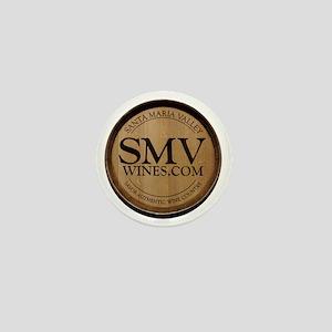 SMV_logo_sm Mini Button