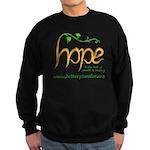 Share your H.O.P.E. Sweatshirt