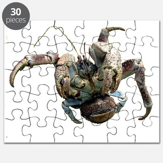 lunapic_12801979825437_1.gif Puzzle