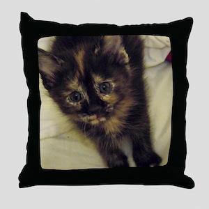 000_0016 Throw Pillow