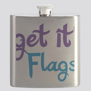 getitflags Flask