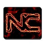 Nerdlycrap.com Mousepad