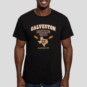 Galveston Rowing Club T-Shirt